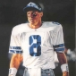 Biography: Aikman Troy