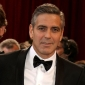 BIOGRAPHY: GEORGE CLOONEY