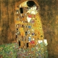 BIOGRAPHY: GUSTAV KLIMT