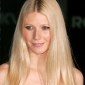 BIOGRAPHY: GWYNETH PALTROW