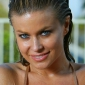 Biography of Carmen Electra