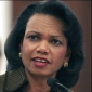Biography of Condoleezza Rice