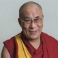 Biography of Dalai Lama