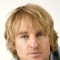 Biography of Owen Wilson