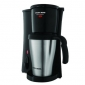 Black & Decker Brew N'Go Personal Coffee...Best single cup coffee maker