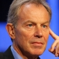 Blair called by palestinian negotiators