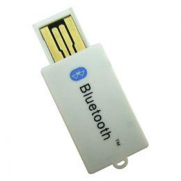 Bluetooth - Making Life Easier