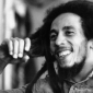 Bob Marley - Death