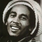 Bob Marley - Introduction