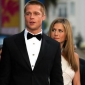 Brad Pitt Split with Jennifer Aniston