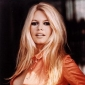 Brigitte Bardot and Her Early Life and Career Beginning!