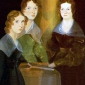 Bronte Family of English Writers