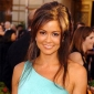 Brooke Burke in Dancing With The Stars and Her Personal Life
