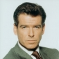 Brosnan- The Early career