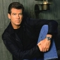 Brosnan after Bond