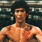 Bruce Lee's Mysterious Death