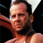Bruce Willis - Biography
