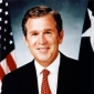 BUSH TO STAND FOR EXTENTION OF A LAW