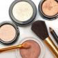 Buy Cosmetics Online