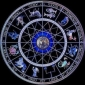 Can Your Own Astrology Chart and Readings tell you Who You Are?