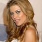 Carmen Electra Controversial Career