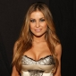 Carmen Electra The Most Popular American Cinema Star