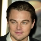 Case filed against Leonardo DiCaprio worth USD 45m