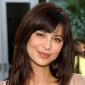Catherine Bell Childhood and Career Beginning