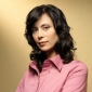Catherine Bell is a Actress and Woman!