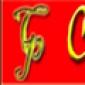 celebpic.blogspot.com