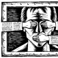 Censorship is an issue which frequently generates a great deal of heated debate
