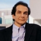 Charles Krauthammer Entire Career