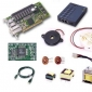 Cheap Electronic Products - the Gifts of Science