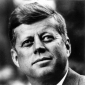Childhood and Education of John F. Kennedy
