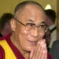 China Furious over U.S. awarding Dalai Lama