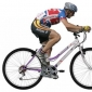 Choosing Men's Bikes
