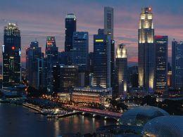 Choosing travelling agencies in Singapore