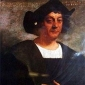 Christopher Columbus-Biography