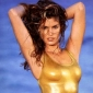 Cindy Crawford and Her Early Life and Career
