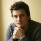 Controversies of Orlando Bloom