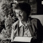 Controversies Related to Enid Blyton's Writes
