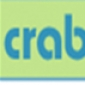 Crabby Golightly