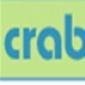 Crabby Golightly