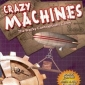 Crazy Machines: The Wacky Contraptions