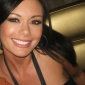 Crissy Moran: Life and Career