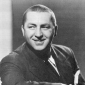 Curly Howard: The Three Stooges