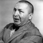Curly Howard Early Life and Childhood