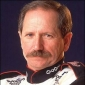 Dale Earnhardt's wife sues a Daily over Autopsy Photos