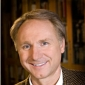 Dan Brown's worst sentences