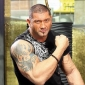 Dave Batista and His Childhood and Career Beginning